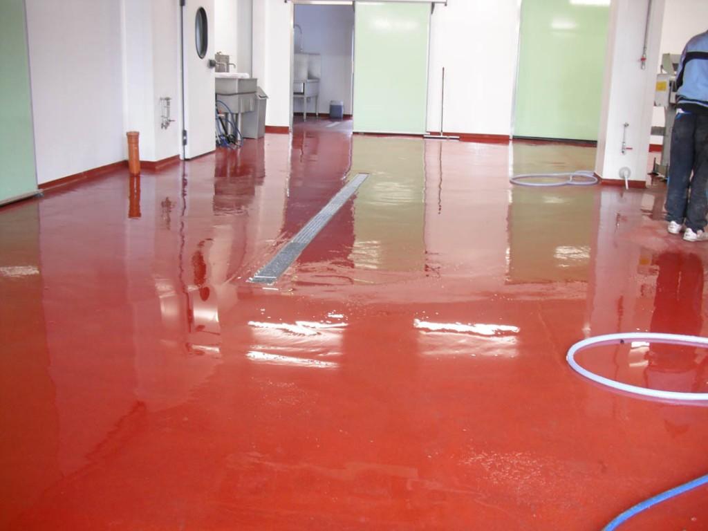 Ucrete Flooring Suppliers Floor Matttroy